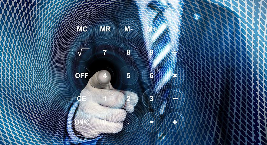 Accounting, tax advising - zgoraj