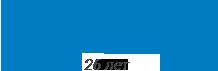 kalikonto-logo-1-ru