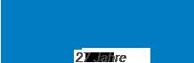 kalikonto-logo-27-jahre