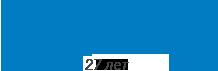 kalikonto-logo-27-ru